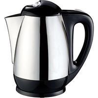 Электрический чайник Maestro MR 050 в объеме 1,8 л