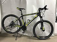 Велосипед CUBE ACID ''26''