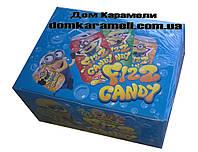 Драже-шипучка Fizz Миньон 30 шт