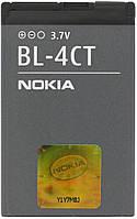 Аккумулятор Nokia (BL-4CT) 700\860 mAh