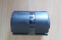 Втулка ушка рессоры ГАЗ 3302 (сайлентблок) Элад