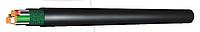 ПРОВОД OnGc-G 0,6/1 кВ 4x120