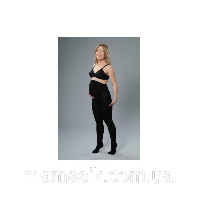 36bda5ade085 Колготки для беременных теплые Мамин Дом арт.605