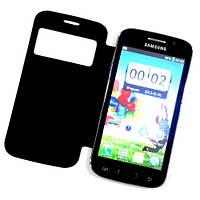 Мобильный телефон Samsung S4 Big Copy