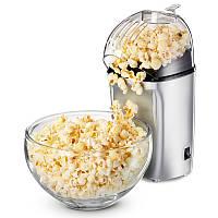 Аппарат для приготовления попкорна PRINCESS 292985