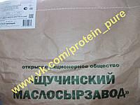 Протеин сывороточный Щучинский КСБ 80 (Белоруссия)