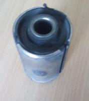 Втулка ушка рессоры ГАЗ 3302 (сайлентблок) (пр-во ЯзРТИ)