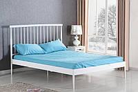 Ліжко Brenda 160