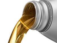 Как правильно выбрать масло за 7 шагов
