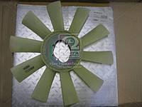 Крыльчатка вентилятора (RD252520140109) Эталон Е-2, Е-3 (RIDER)