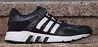 Кроссовки ADIDAS EQT RUNNING GUIDANCE '93 - BLACK