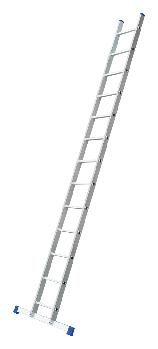 Приставная лестница ELKOP VHR HOBBY 1х8, Словакия