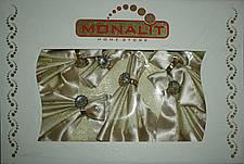 Скатерть+салфетки сервировочные Monalit, фото 2