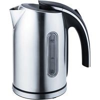 Электрический чайник метал Maestro MR 059 в объеме 1,7 л