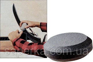 Камень для заточки Lansky LPUCK, фото 2