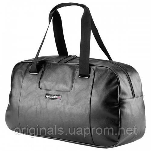 Спортивная сумка Reebok Classics Workout Grip Z79381 - интернет-магазин  Originals - Оригинальный Адидас 5c295ebb34a15