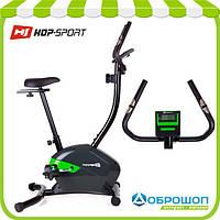 Велотренажер Hop-Sport HS-050H Soul green