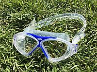 Очки для плавания Loyol