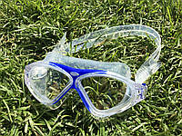 Очки для плавания Loyol, фото 1