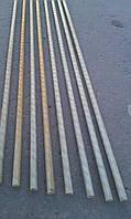 Стержни арматуры cтеклопластиковой, d10 мм