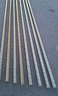 Стержни арматуры cтеклопластиковой, d10 мм, фото 1