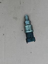 Датчик давления топлива в рейке 1.9JTD ar,2.4JTD ar Alfa Romeo 156 1997-2005