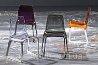 Итальянский стул ARCO фабрика SOFTLINE ALLKIT