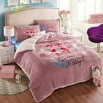 Высококачественный домашний текстиль