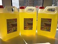 Средство для мытья посуды Spulmittel