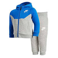 Подростковые спортивные костюмы Nike   Недорого для мальчиков