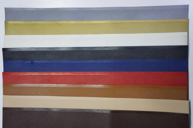 Профилактика полиуретановая Италия 200*500 мм. т. 1,0 мм. беж., фото 2