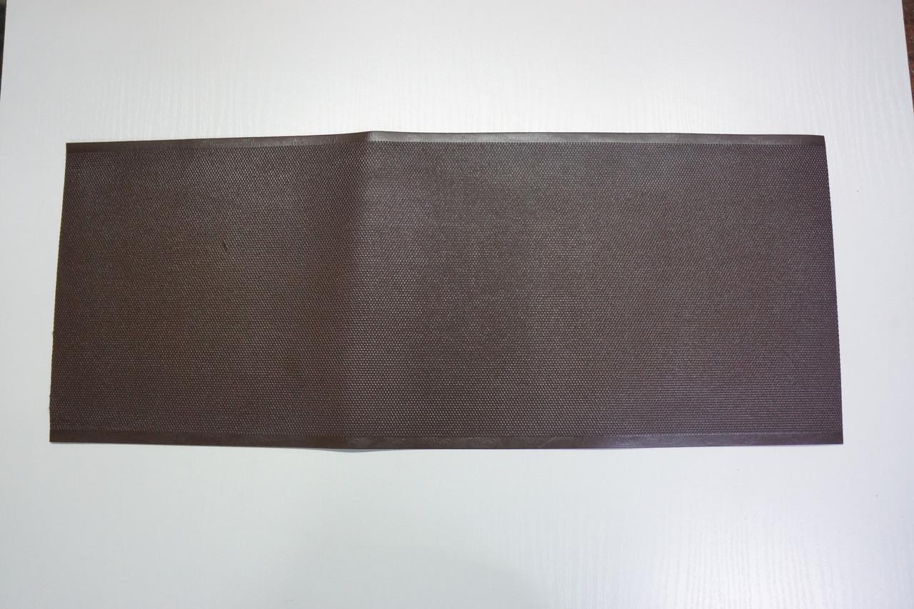 Профилактика полиуретановая Италия 200*500 мм. т. 1,0 мм. кор.