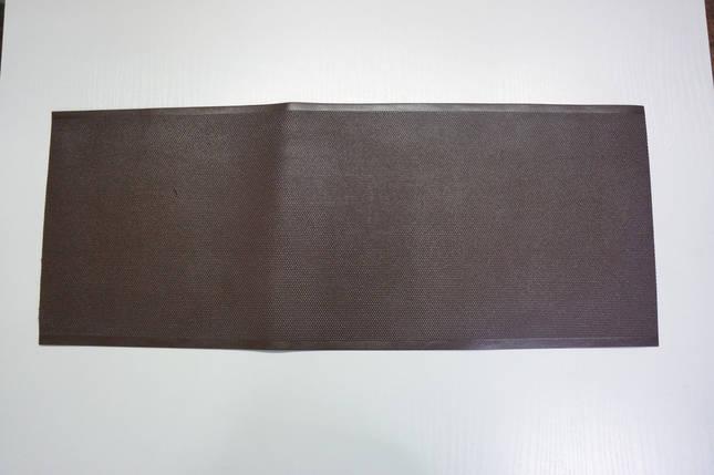 Профилактика полиуретановая Италия 200*500 мм. т. 1,0 мм. кор., фото 2