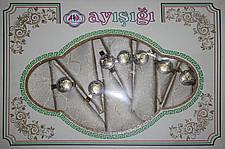 Набор столового белья Ayisigi AYD, фото 2