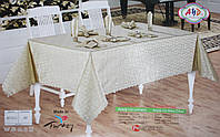 Набор столового белья Ayisigi AYD