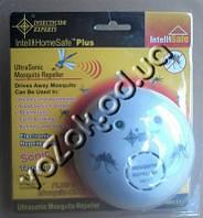 Ультразвуковой отпугиватель комаров Insecticide Experts Ultra Sonic Mosquito Repeller AR111, фото 1
