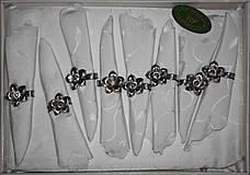 Набор столового белья Ayisigi AYD, фото 3