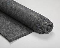 Геотекстиль для защиты растений от замерзаний 250г/м2