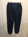 Подростковые спортивные штаны 146 см, фото 2