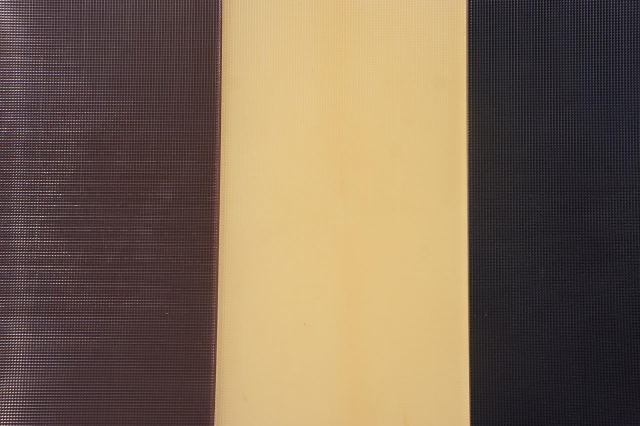Полиуретан для обуви ITALY  290*130 т. 6,0 мм. цвет в ассорт.