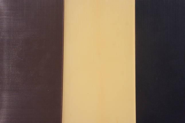 Полиуретан для обуви ITALY  290*130 т. 6,0 мм. цвет в ассорт., фото 2