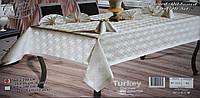Комплект столового белья Buta Ring Set