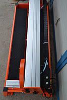 Плиткоріз водяний EUROCRAFT TC1302