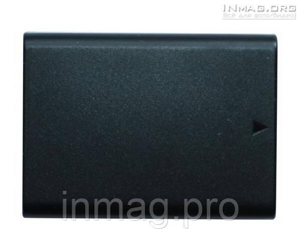 Аккумулятор для фотоаппарата Samsung BP1030, 1030 mAh.