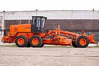 Запасные части (запчасти) автогрейдер  ДЗ-98 / ДЗ-98А / ДЗ-98В / ДЗ-250 / А-120