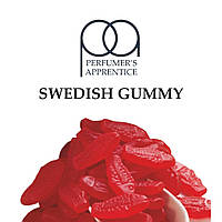 Swedish Gummy Flavor (Шведский мармелад) TPA 10мл