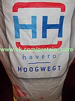 Протеин  Havero Hoogwegt WPC 80 % Оригинальный (Голландия) кофейный