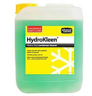 HydroKleen 5 литров