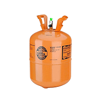 Фреон R600A / Хладагент R-600A Refrigerant