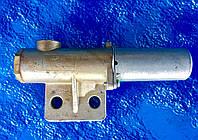 Регулятор давления компрессора ЗИЛ /солдатик/ 130-3512010-А2/ СССР
